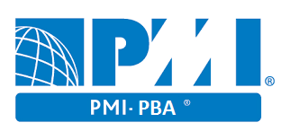 مراحل تکمیل PMI-PBA Application Form